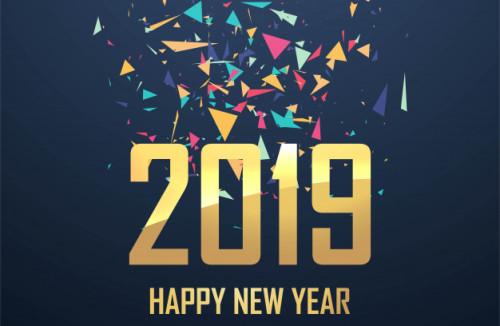 beau-fond-vecteur-2019-nouvel-an-carte-celebration_1035-15385