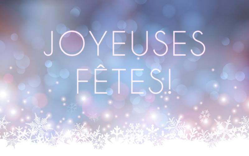 joyeuses-fetes_0
